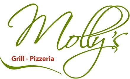 Molly's, Lancaster