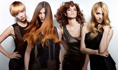 Vogue Hair, Morecambe