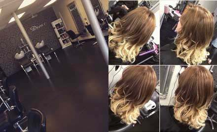 Divas Hair & Beauty, Carlisle