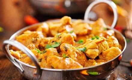 Taste of Bengal, Penrith